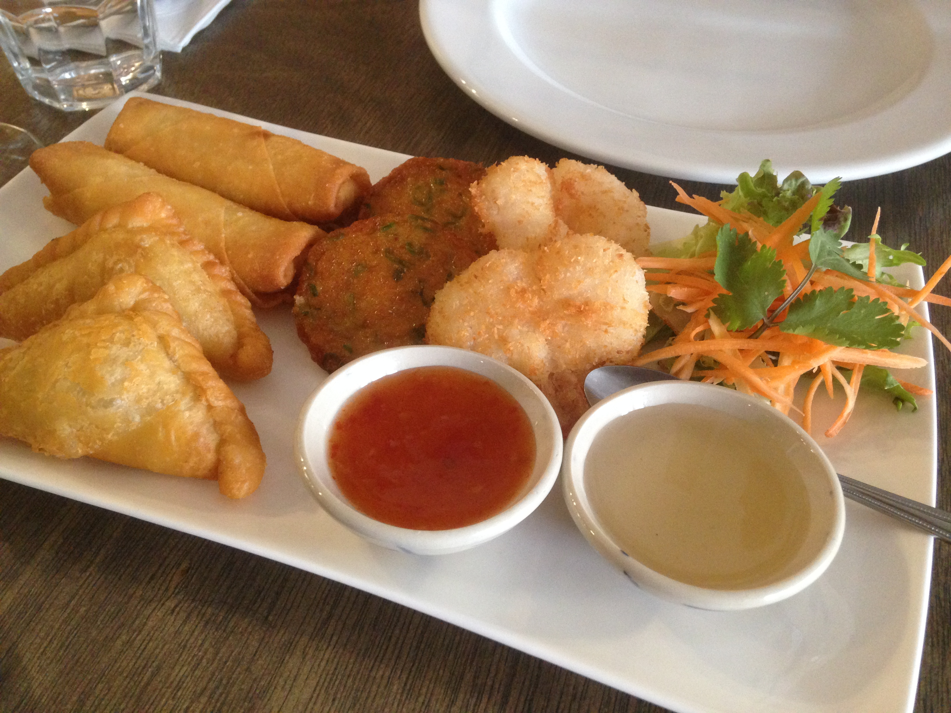 Melbourne Food Review – A blog devoted to sharing reviews of food ...